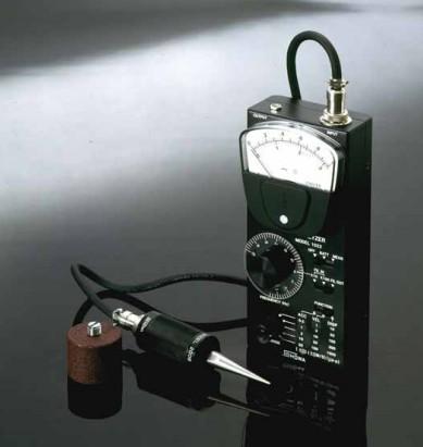 MODEL-1022A