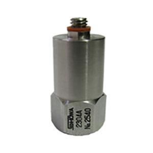 MODEL-2304A