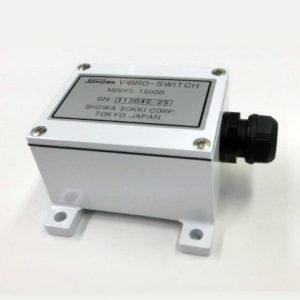 MODEL-1500B